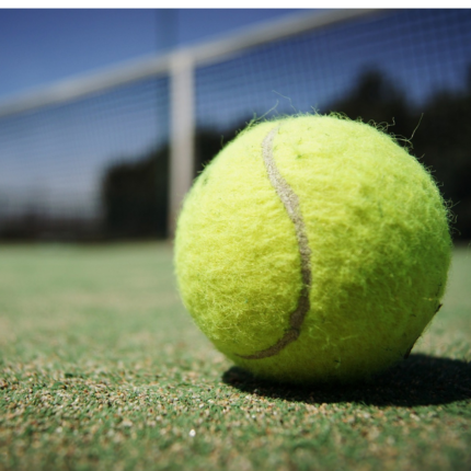 Nadal ko a Wimbledon