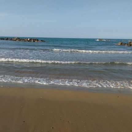 acque balneari italiane
