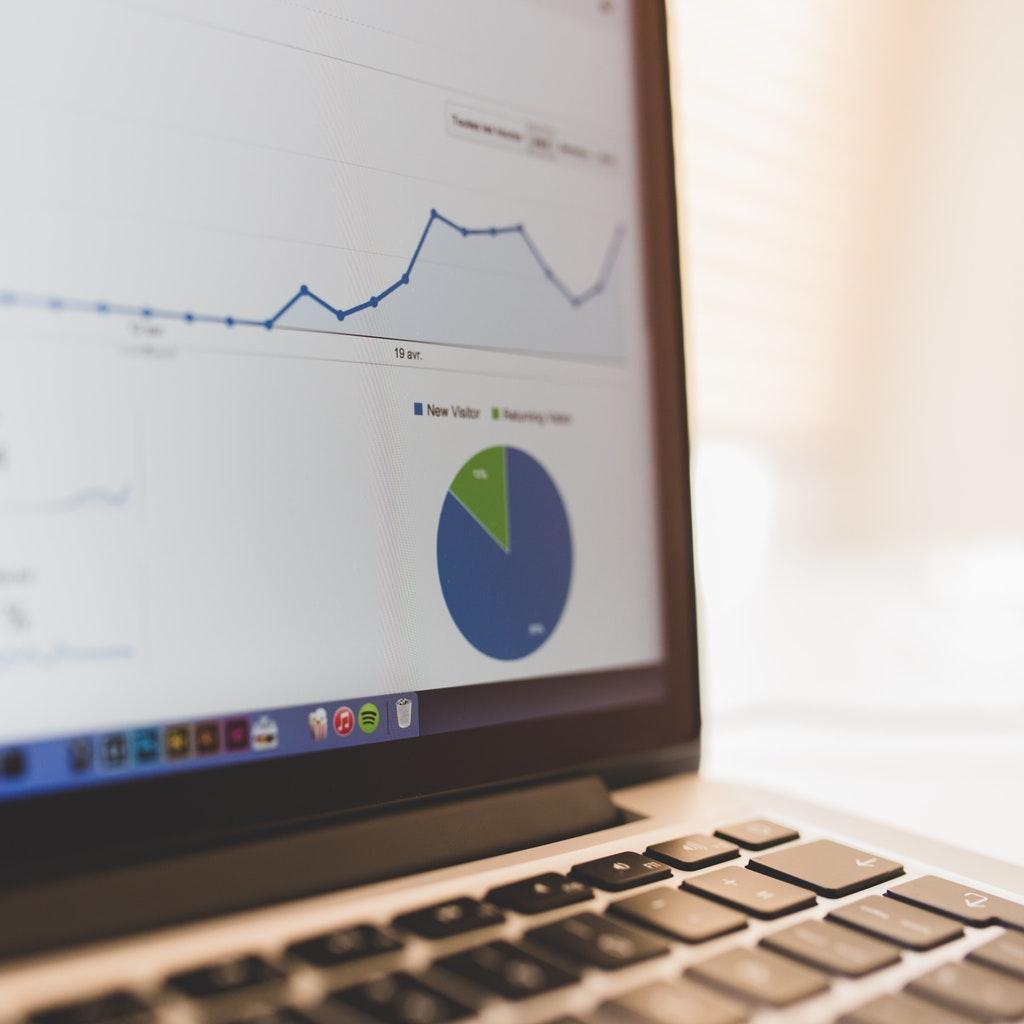 presa design di qualità andare online Borsa Italiana 09 luglio 2019: pesa Basf, crolla Saipem ...