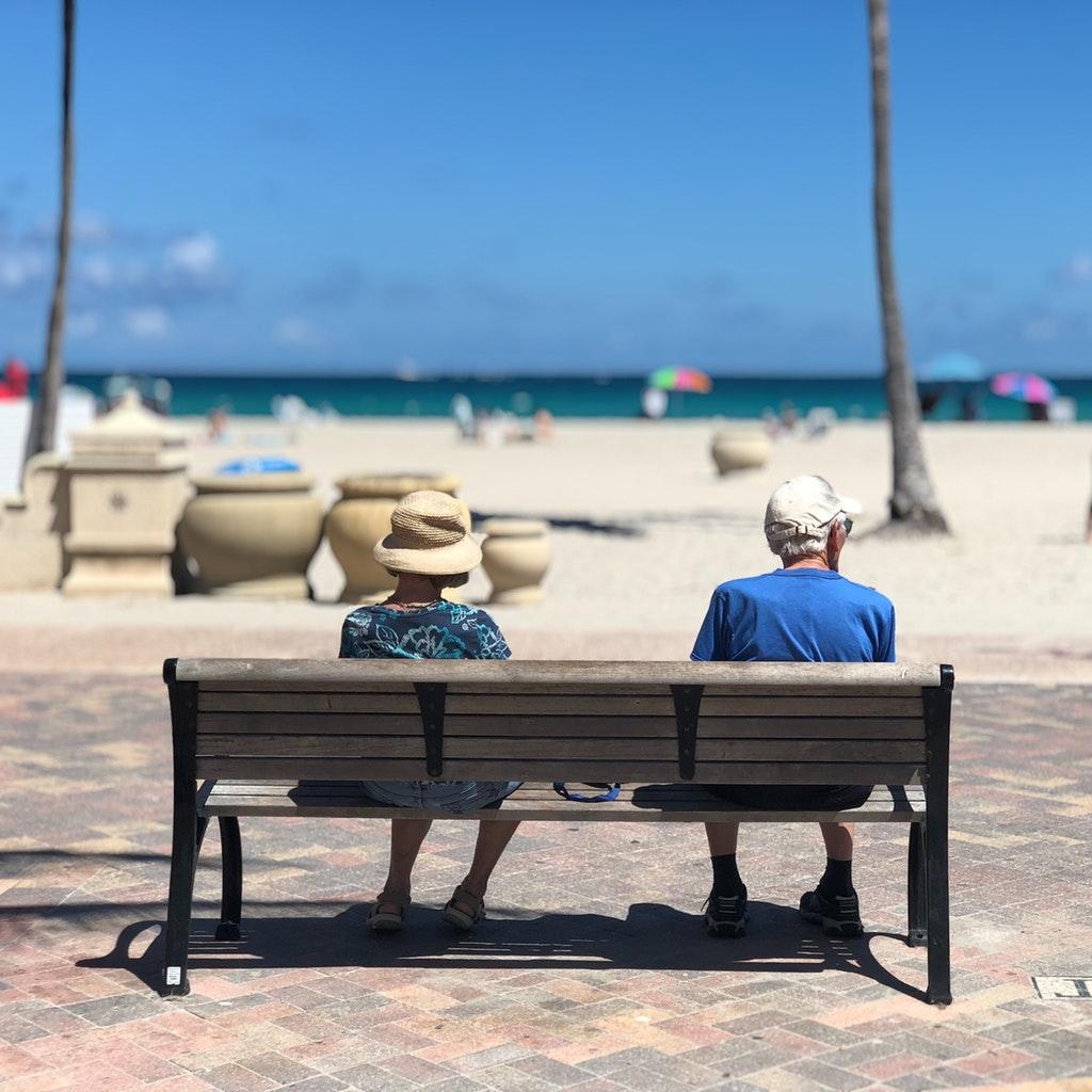 Quattordicesima mensilità di pensione 2019