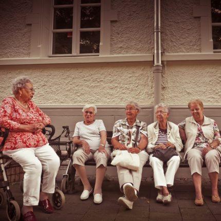 Primo trimestre 2020 Tassi terzo trimestre 2019 Cessione Quinto Pensioni