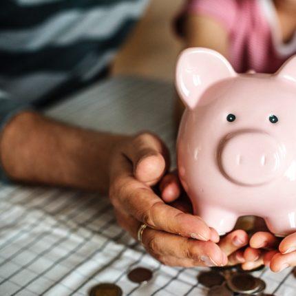Fondo Indennizzo Risparmiatori (FIR)