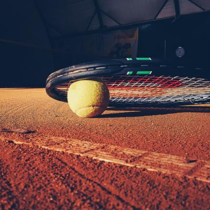 Wimbledon Berrettini