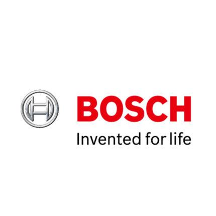 Tecnologie Bosch