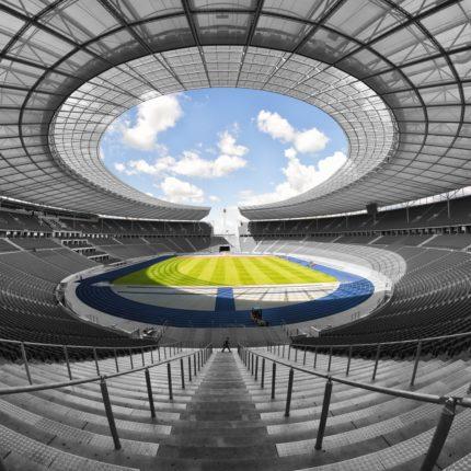 Campagna abbonamenti Lazio 2019