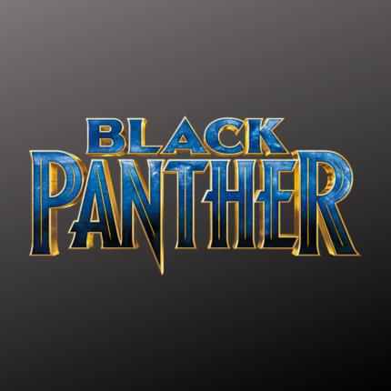 Sequel di Black Panther