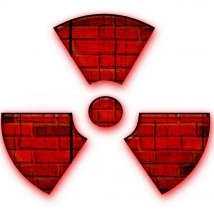 Incidente preoccupante radiazioni Russia