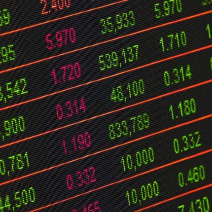 As Roma annuncia chiusura dell'offerta di obbligazioni, titolo borsa