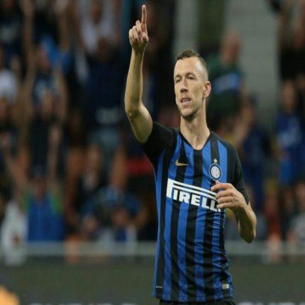 L'Inter rifiuta l'offerta