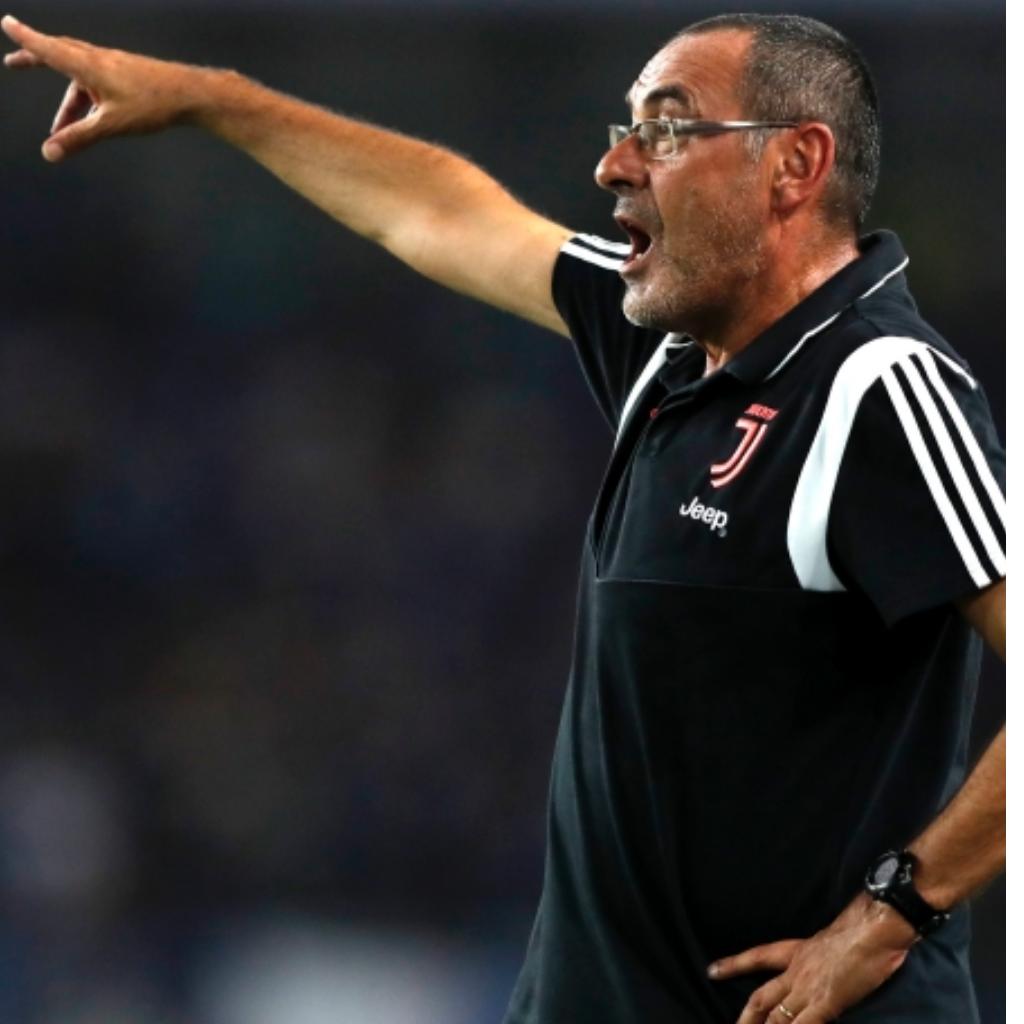 Calciomercato, Lukaku firmerà per la Juventus