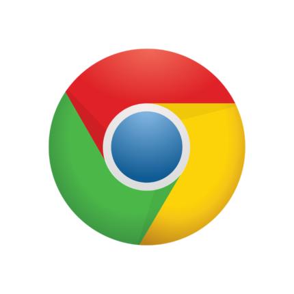Google Chrome versione 76