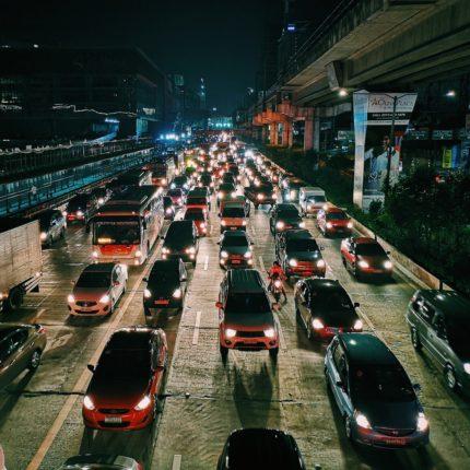 Sciopero dei casellanti autostrade nel weekend
