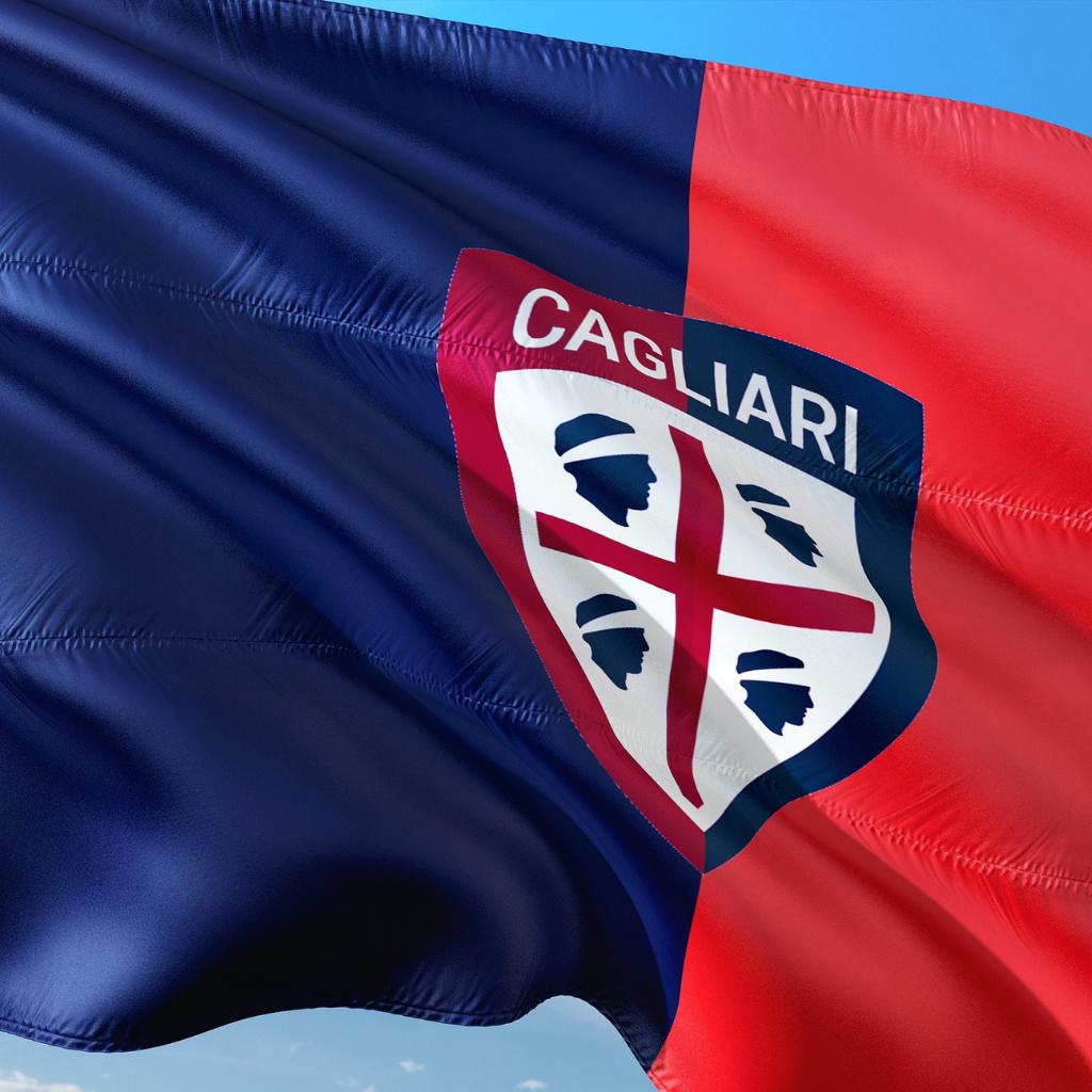 Il Cagliari trattative con Nainggolan, e molte sorprese