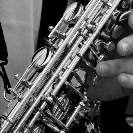 Jazz nel sud Italia