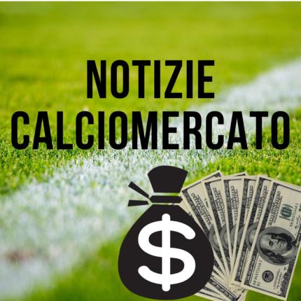 Mercato: le ultimissime notizie della giornata Tutte le news di calciomercato del 1 agosto 2019