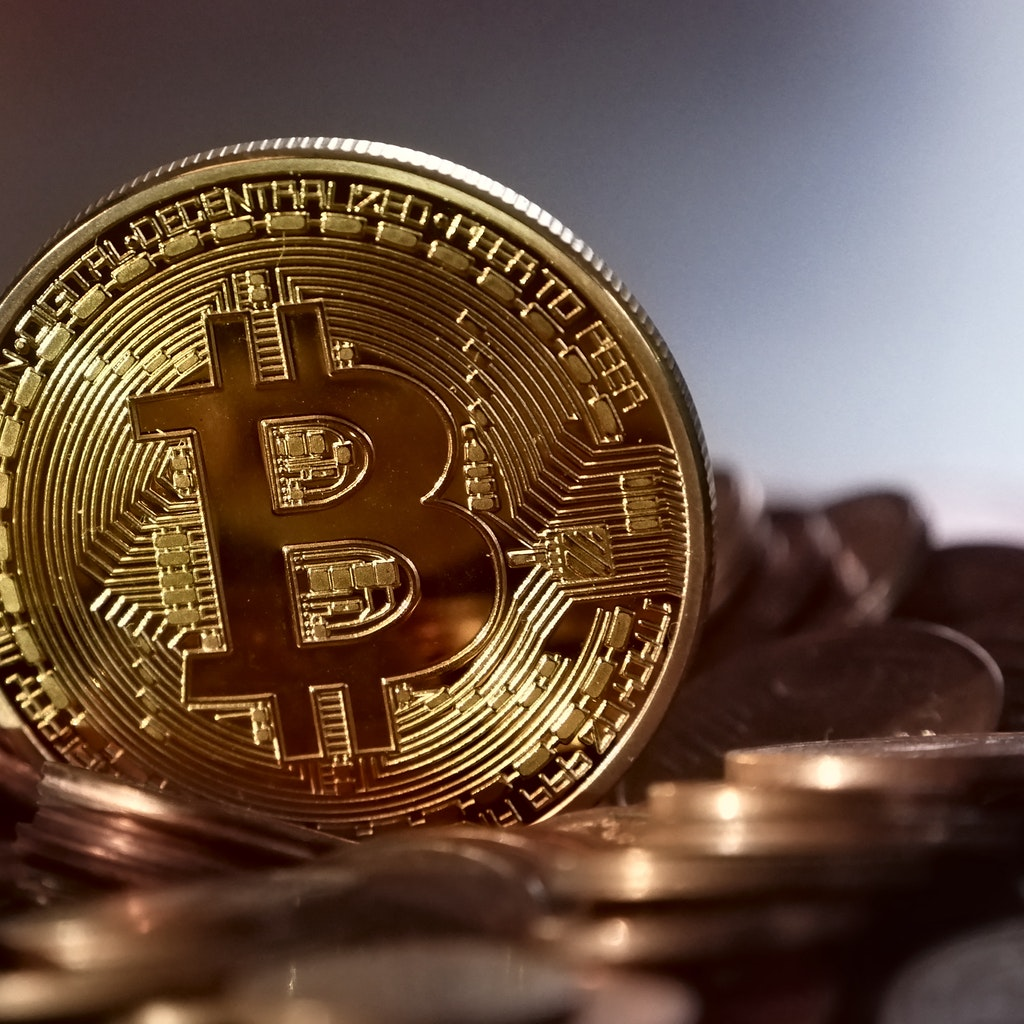 Bitcoin possibile boom nel 2020