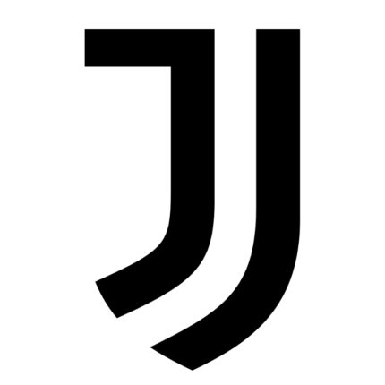 La Juventus vola in Borsa grazie a Neymar