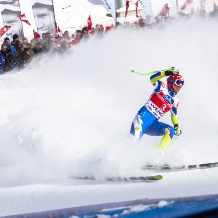 sci alpino 2029