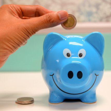 Al via gli Indennizzi ai Risparmiatori col Fondo