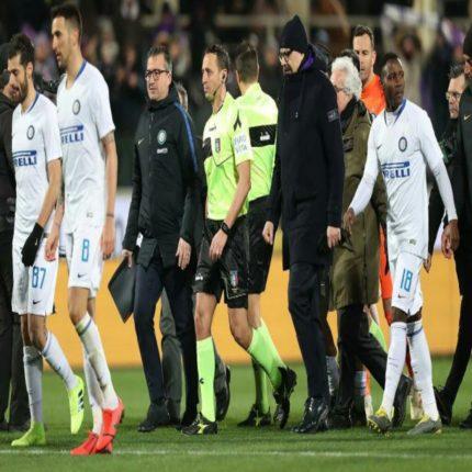 Scambio Inter Fiorentina: tutto fatto