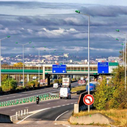 sciopero autostrade agosto