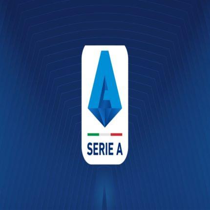 Serie A in tv: prima giornata