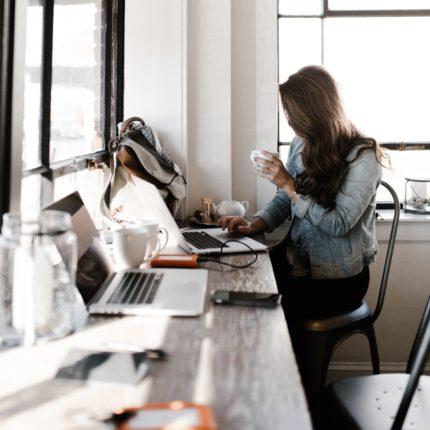 Imprenditoria femminile occupazione Sud e turismo