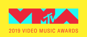 Video Music Awards 2019