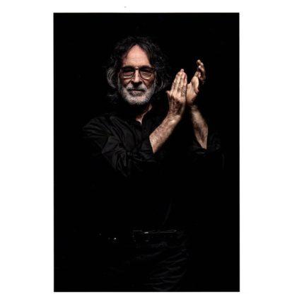 PFM: Franz Di Cioccio tra le 100 icone Prog mondiale