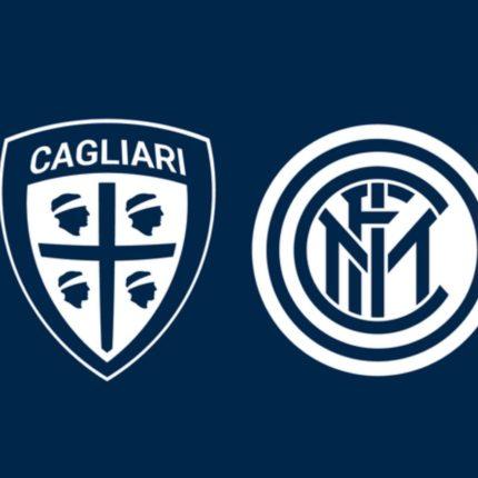 Cagliari Inter
