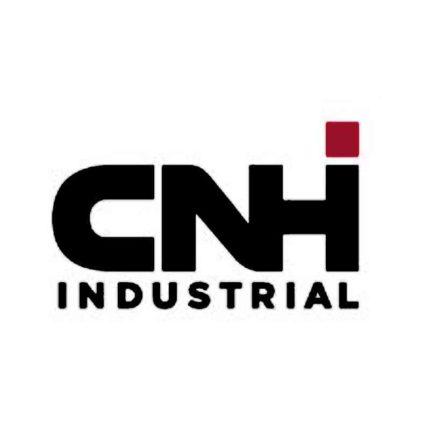CNH Industrial risultati secondo trimestre 2019 Novità spin-off Iveco