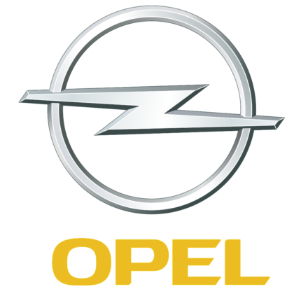 Opel al Salone di Francoforte