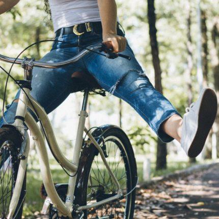 Bellezze in Bicicletta a Maranello il 29 settembre