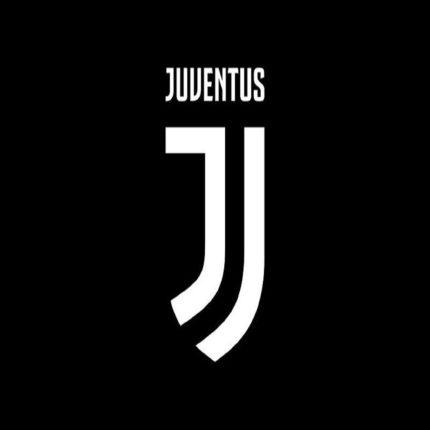 Juventus calendario partite settembre 2019