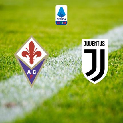 Fiorentina-Juventus biglietti prezzi e info