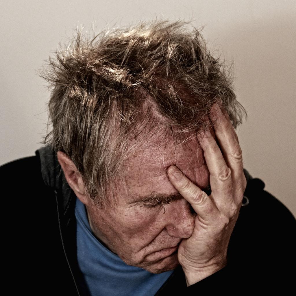 Farmaco contro sclerosi multipla Polpharma