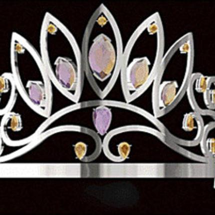 Miss Italia 2019 in tv le finaliste dell'edizione 80