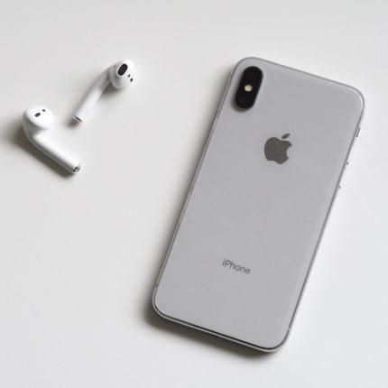 Apple nella primavera 2020