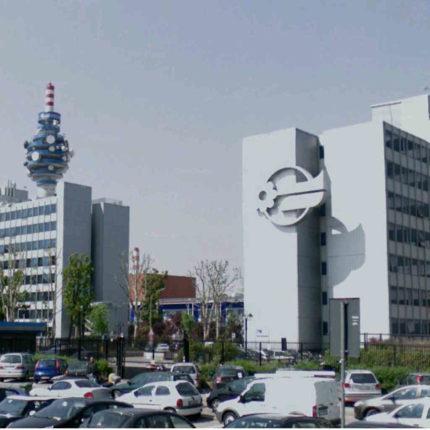 Mediaset fusione transfrontaliera in MediaforEurope
