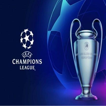 La Juventus perde contro il Barcellona