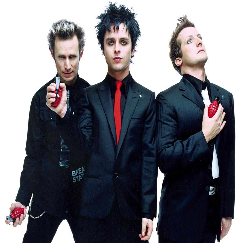 Green Day nuovo singolo