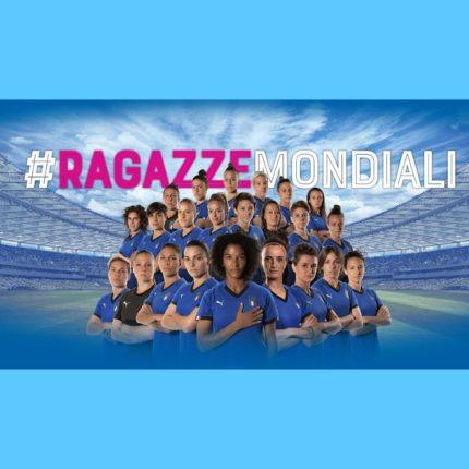 Calcio femminile post Mondiale