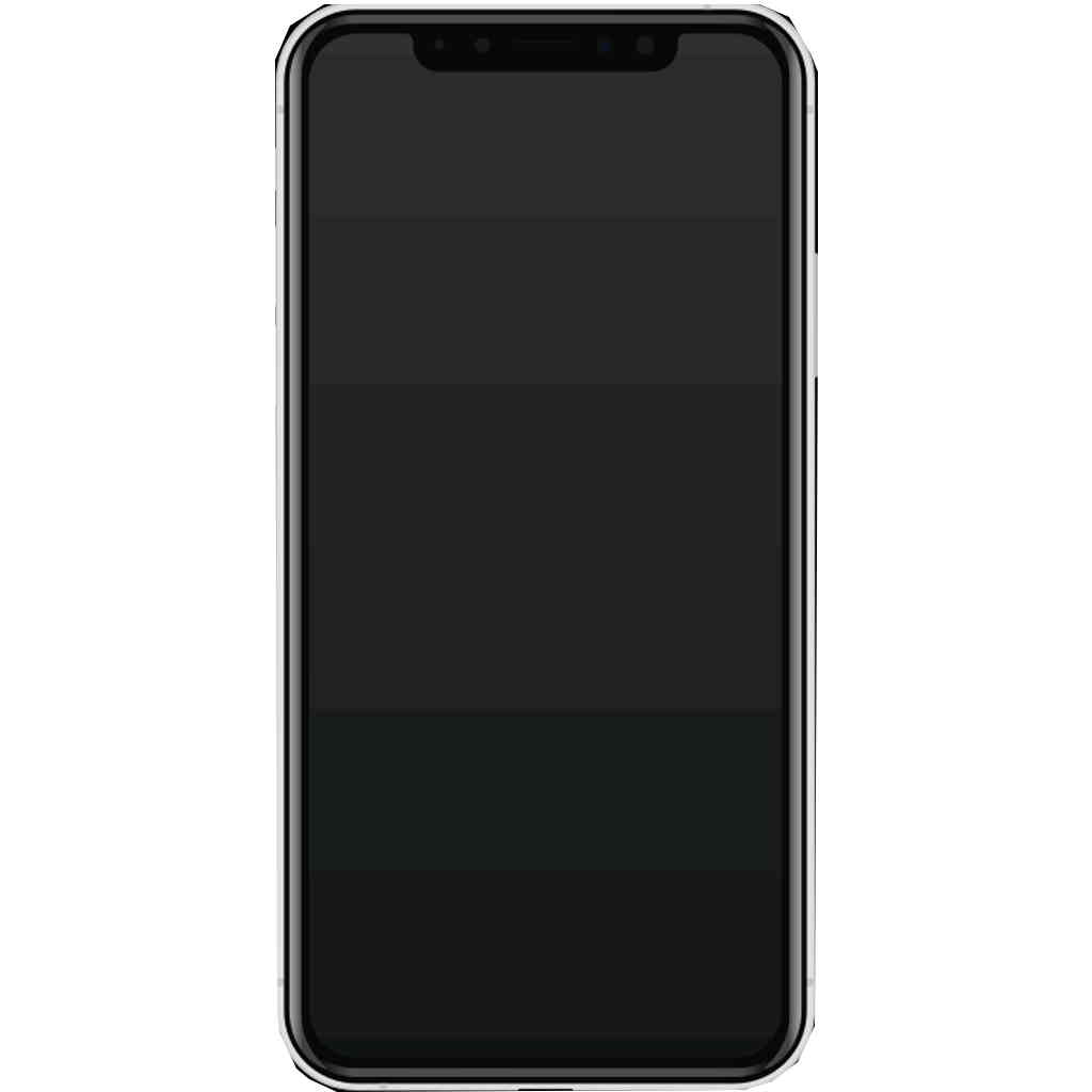 iPhone11 e Apple TV+ a sconto