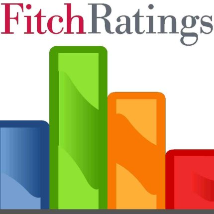 Milano 2019 Rating Fitch