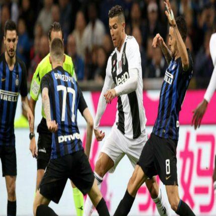 Juve Inter, super sfida sul mercato