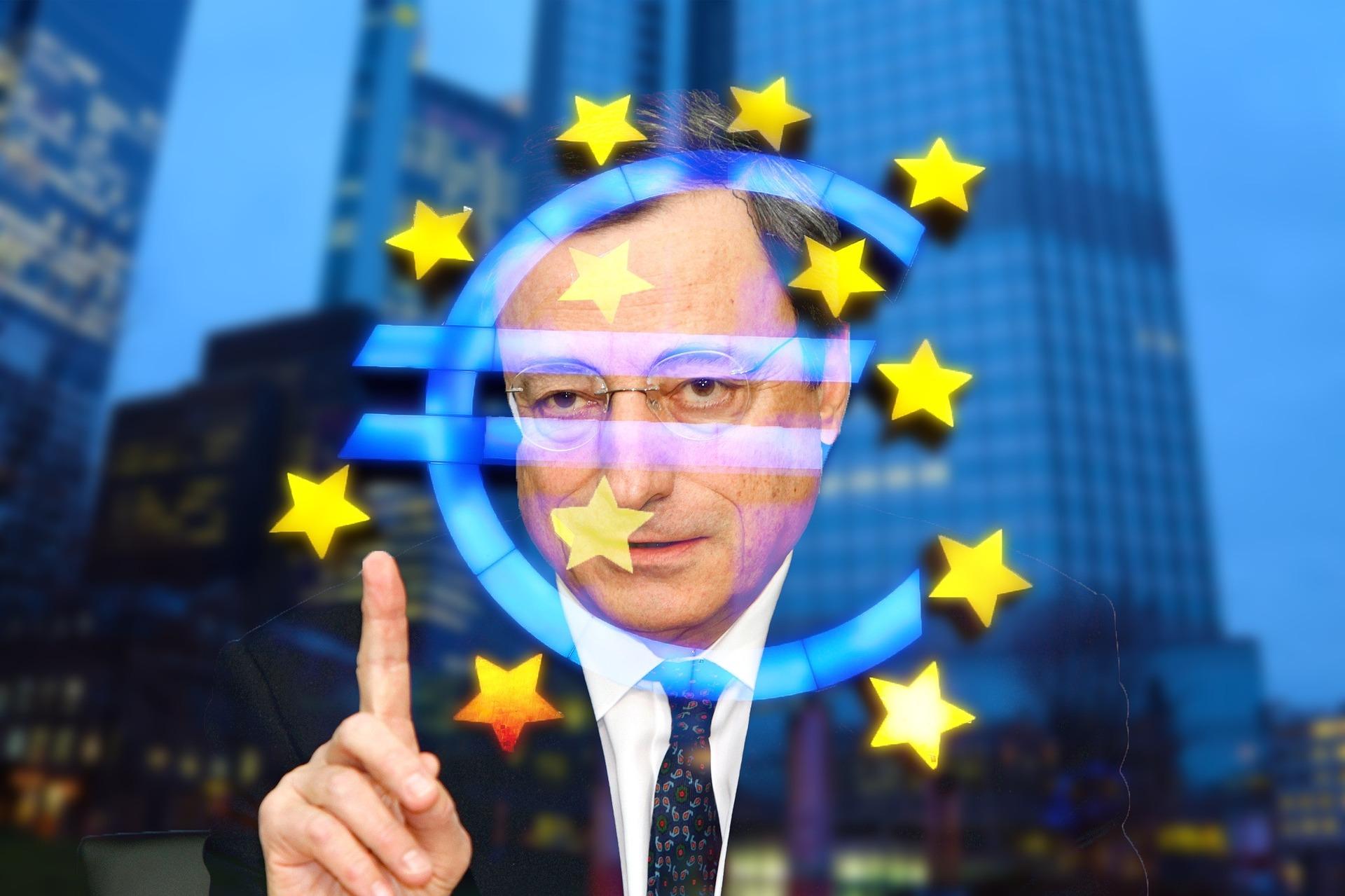 Politiche monetarie BCE e occupazione