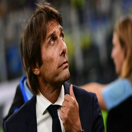 Conte e la sua Inter steccano alla prima in Champions