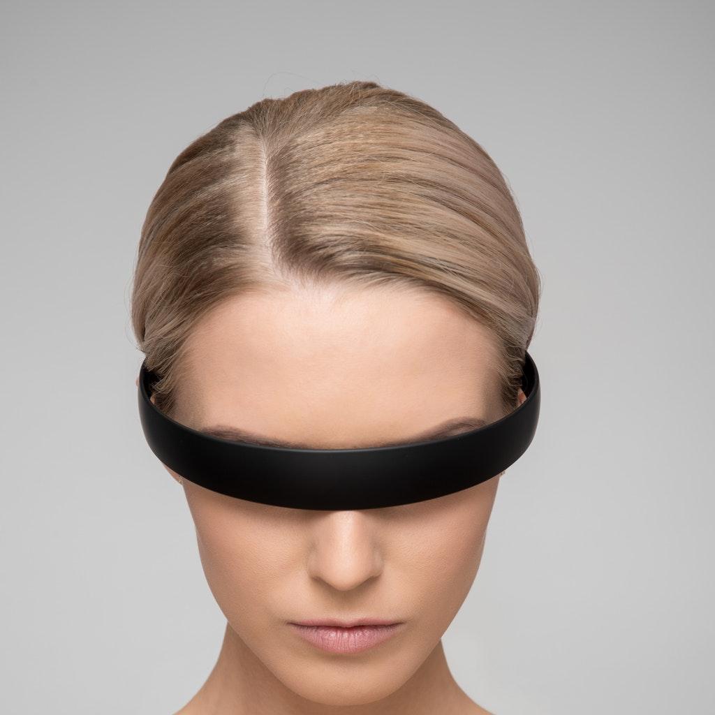 Facebook e Luxottica per occhiali a realtà