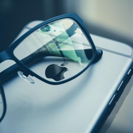 Apple iOS 13 e watchOS 6