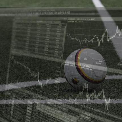 Serie A i numeri delle prime 4 giornate: gol, assist e giocatori cattivi